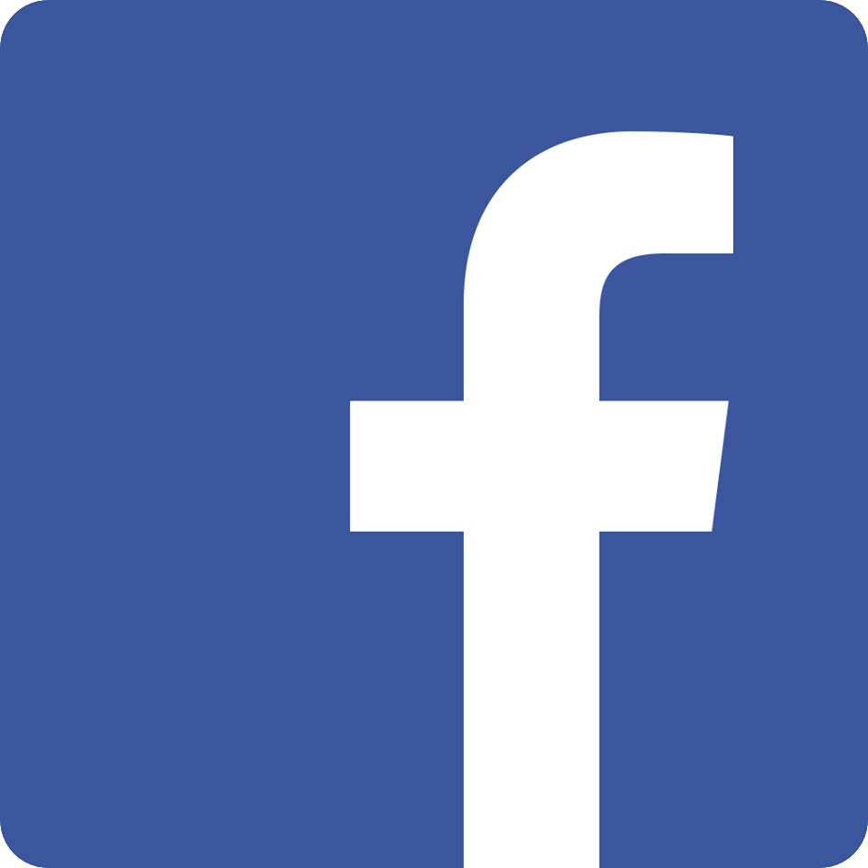 Facebook_logo_(square).jpg